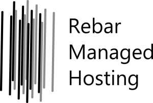 Rebar Managed Hosting