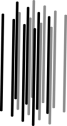 logo_bars